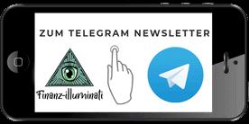 Finanz-illuminati Telegram Newsletter