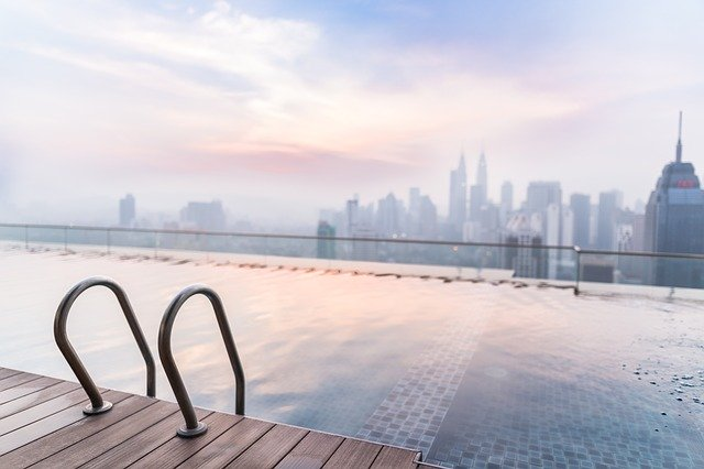 Cashback bei booking.com und anderen Hotel-Anbietern
