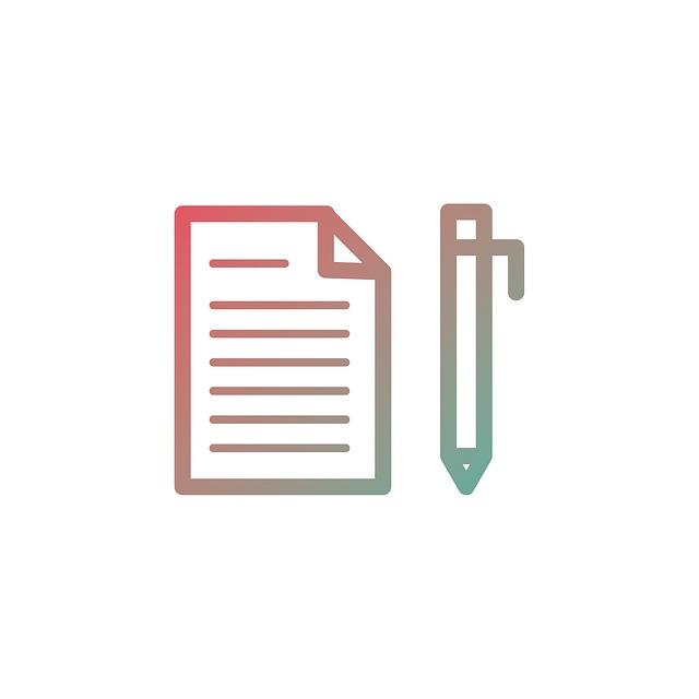 Community Watchlist für Ende Dezember