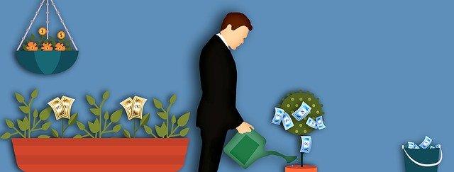 Geld verdienen durch Cashback und Gratis Produkte Geld sparen Tipps und Tricks