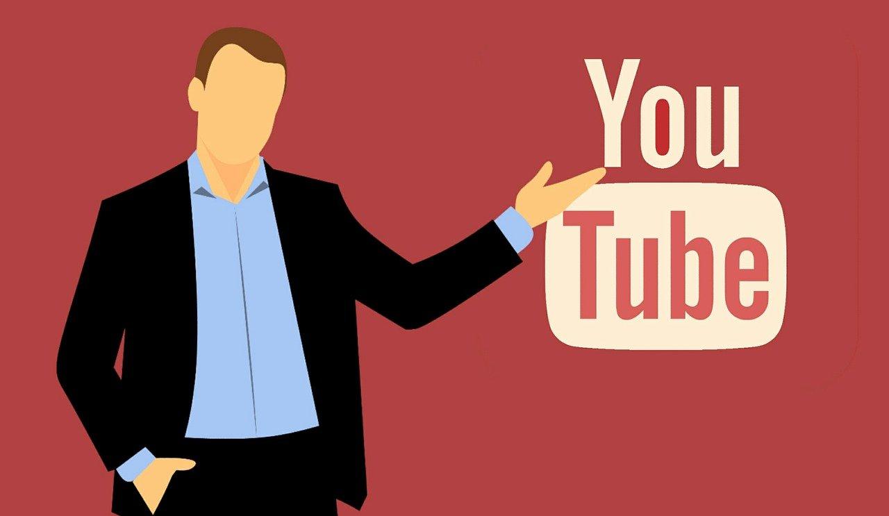 Ist YouTube an der Börse? Wie heißt die YouTube Aktie?