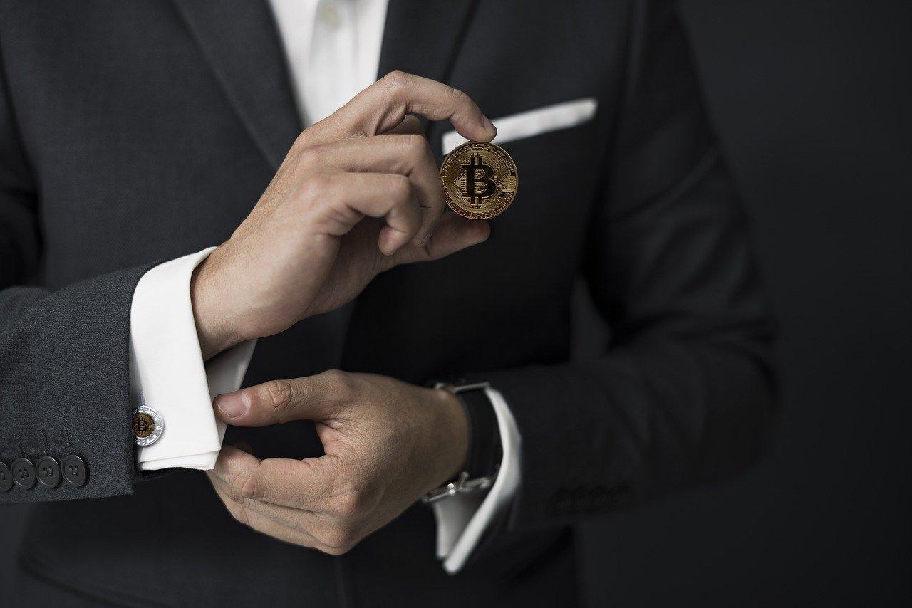Kostenlose Krypto Apps - Nuri (ehemals Bitwala) oder Bison? Bitcoin, Ethereum, Ripple