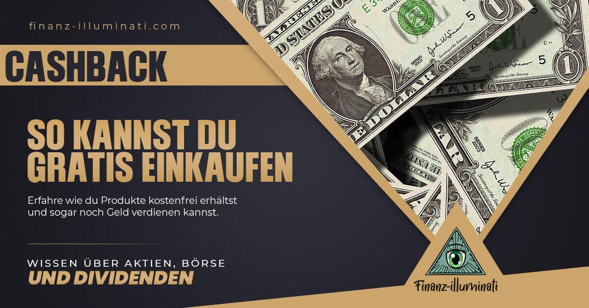 40€ Anmeldebonus beim Vivid Konto | Cashback, Unterkonten und Broker?