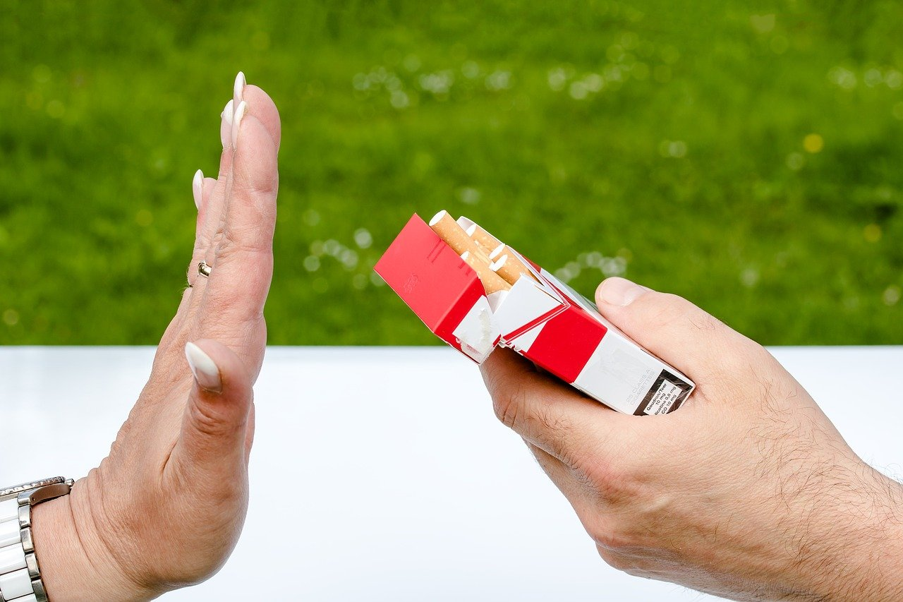 Welche Tabak Aktien kaufen? Zukunft oder totes Geschäft?