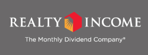 Logo der Realty Income Monthly Dividend Company