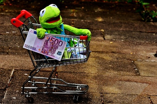 Trade Republic kostenfrei herunterladen und Preisalarm setzen