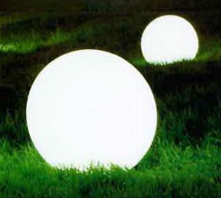moonlight lampen kreuth1 simon senger online shop. Black Bedroom Furniture Sets. Home Design Ideas