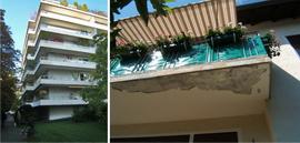 Balkonsanierung (2)