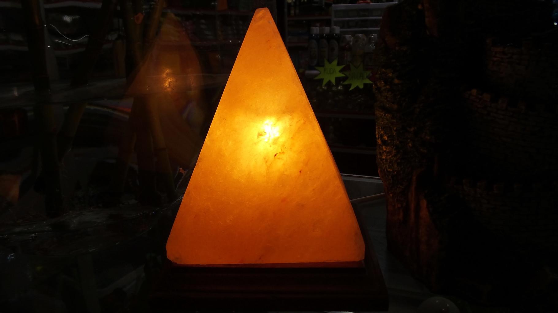 MANIMEZ LAMPARAS DEL SAL DEL HIMALAYA