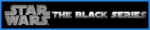 The Black Series - Basic Line