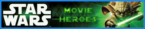 Movie Heroes 2013