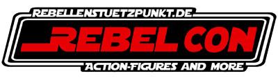 Rebel Con IV