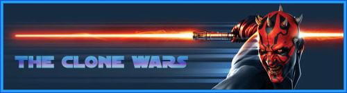 The Clone Wars 2012