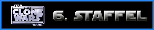TCW - Bonus Staffel