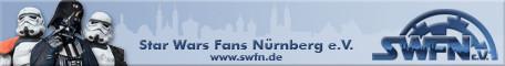 Star Wars Fans Nürnberg e.V.