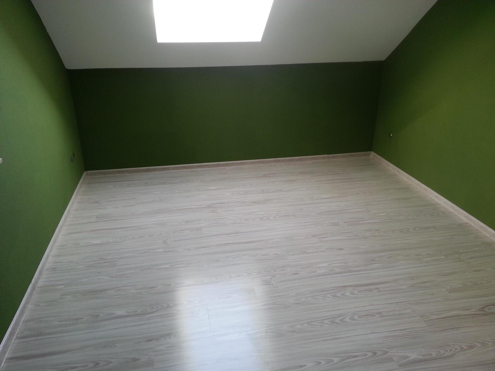 laminat g nstig kaufen angebote dielen parkett. Black Bedroom Furniture Sets. Home Design Ideas