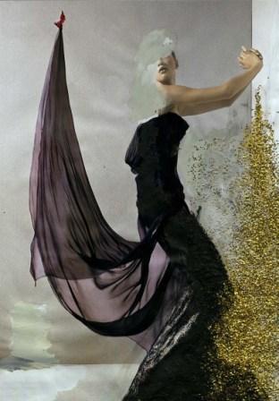 SUSY GOMEZ, #211, Photo, 2006, 240x180cm