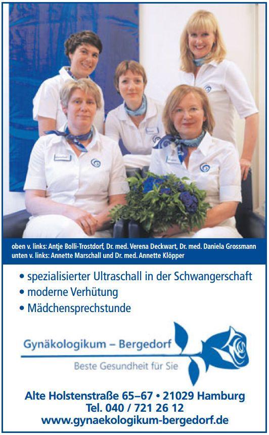 Anzeige Bergedorfer Zeitung 05.10.2017