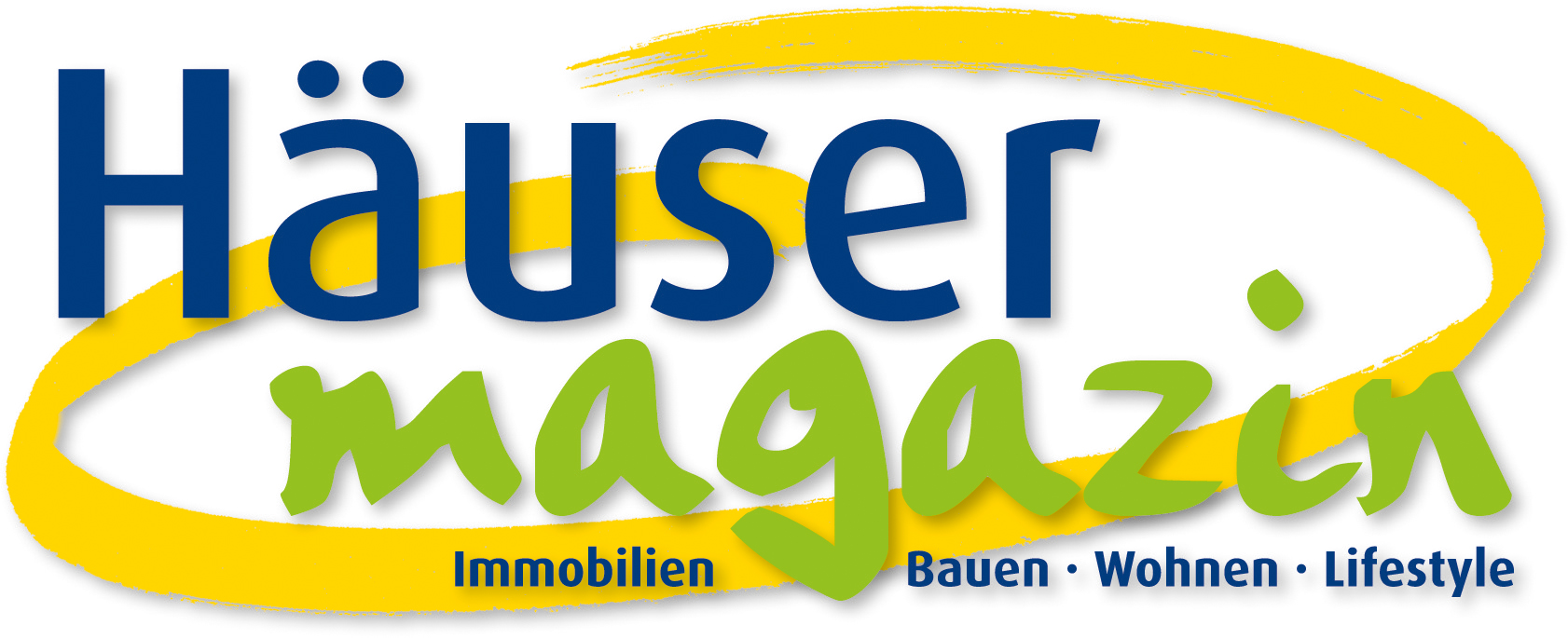 Unser Portfolio - Walz-media.de - Vermarktung von Printanzeigen und ...