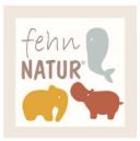Logo fehnNATUR