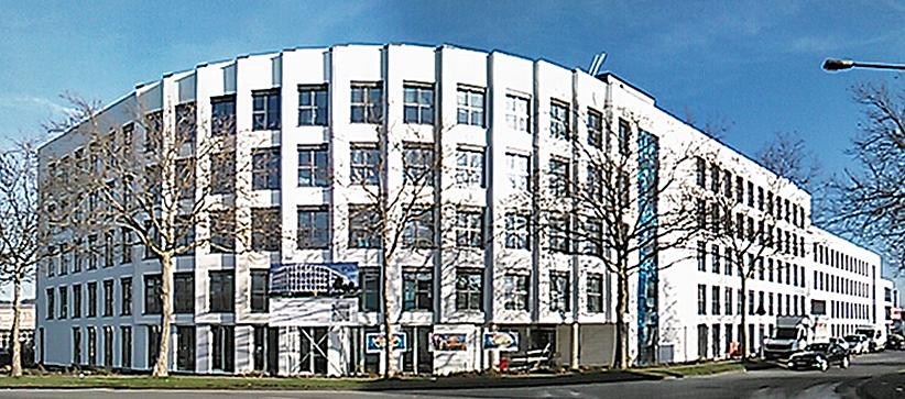 KPE - Aachen