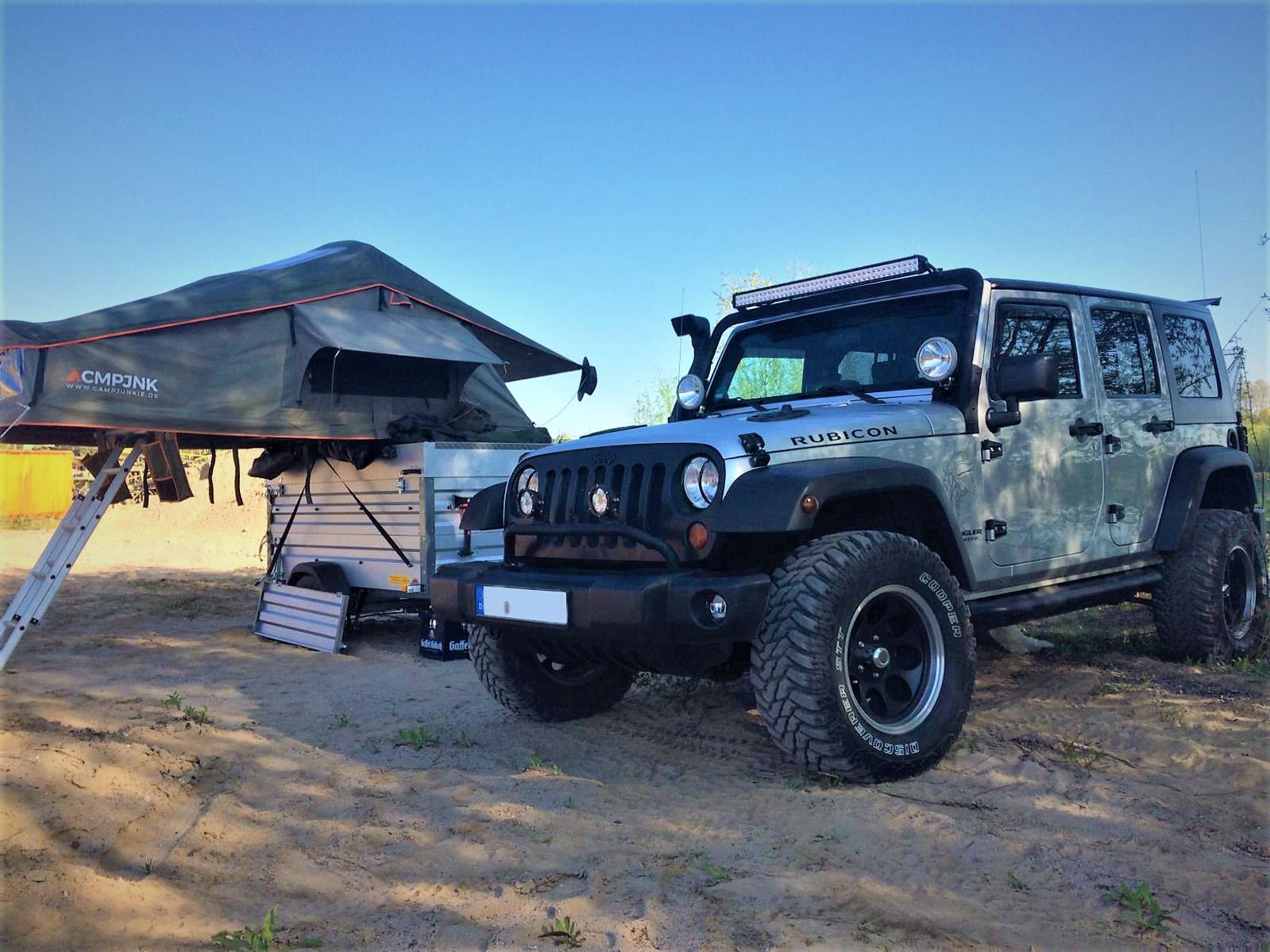 CMPJNK Jeep