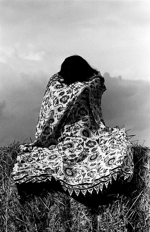 Dream, 1998©Fausto Marci
