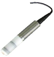 PH センサー