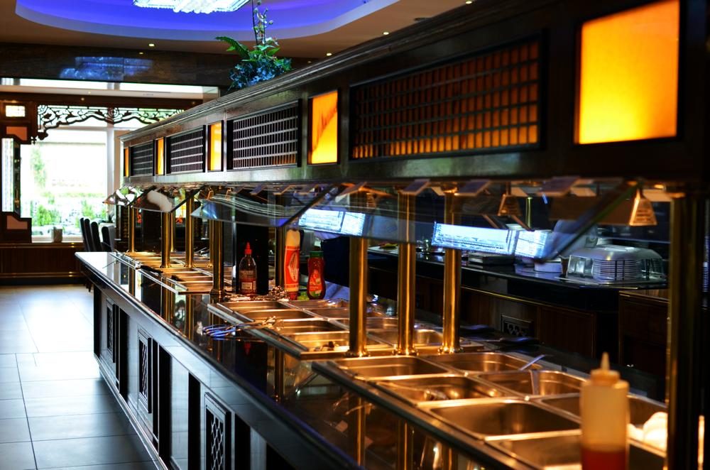 restaurant chinagarten restaurants webseite. Black Bedroom Furniture Sets. Home Design Ideas