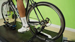 Estudio biomecanico ciclismo casero. Se realiza cuando, por ejemplo cambiamos de sillín, zapatillas, pedales, manillar ó potencia y queremos mantener la misma posición, para ciclistas que ya se hayan hecho el estudio biomecánico con nosotros.