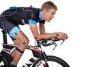Estudio biomecánico ciclismo Madrid precio