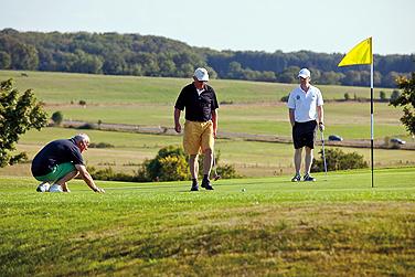 Golf Bitburg Trier