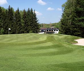 Callaway Golfschläger, Proschläger