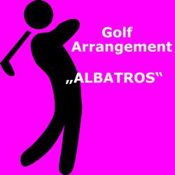 Golf Arrangement mit Golfclub Bad Münstereifel und Gof Club Eifel