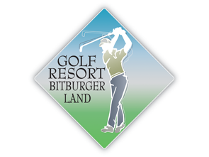 Golf Resort Bitburger Land