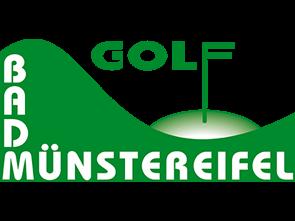 Golfclub Bad Münstereifel