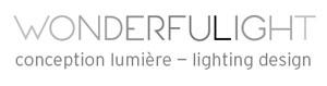 Wonderfulight 2 rue des trois Conils 33000 Bordeaux – France
