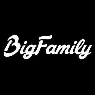 Big Family Agence brand content, digitale et événementielle strasbourgeoise