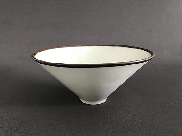 Ding Ware, Ding kiln, chinese ceramic, antic ceramic