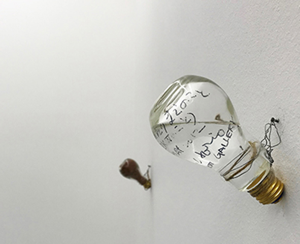 Sadaharu Horio, sculpture, Fukushima, finearts, contemporary arts, gutai,