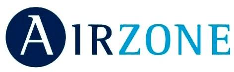 Airzone Alicante sistemas de zonas