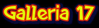 Location della serie anime