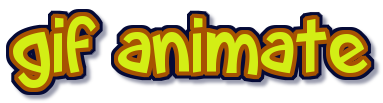 Gif Animate