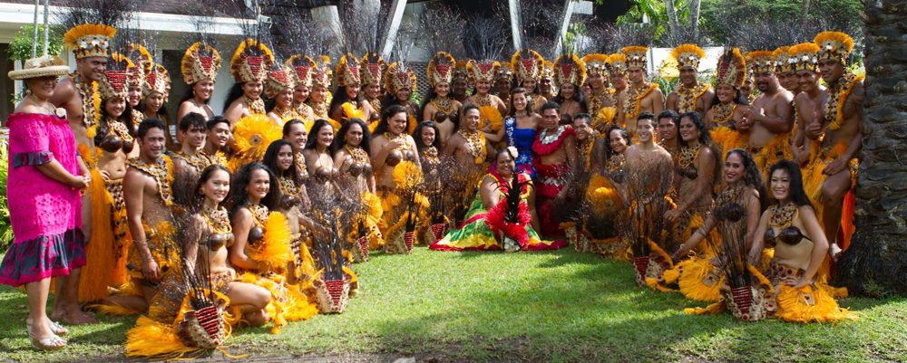 Heiva i Tahiti2016 avec heirurutu