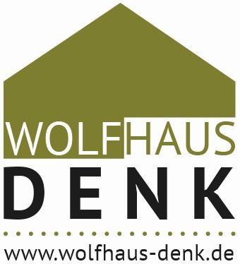 Freie Planung für IHR Traumhaus zum FESTPREIS. KFW55 als Standard ...