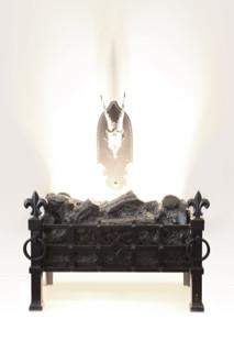 Lamp design nr. 011