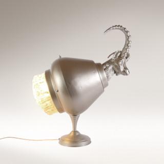 Lamp design nr. 018