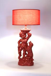 Lamp design nr. 016