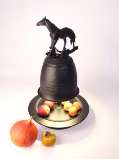 Lamp design nr. 015