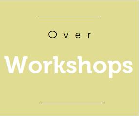 Workshops Gidsen, Workshop Engelen, Pendel workshop in Drenthe